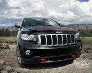 2013 Jeep Grand Cherokee Trailhawk, 1 of 11