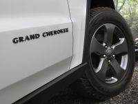 2013 Jeep Grand Cherokee Trailhawk, 10 of 11