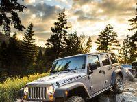 2013 Jeep Wrangler Rubicion 10th Anniversary Edition, 7 of 27
