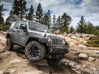 2013 Jeep Wrangler Rubicion 10th Anniversary Edition, 12 of 27