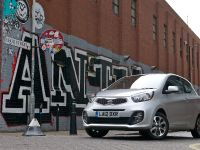 thumbnail image of 2013 Kia Picanto City