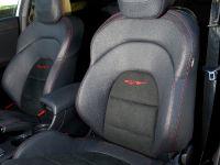 2013 Kia Pro ceed GT UK, 10 of 10