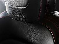 2013 Kia Pro_ceed GT, 7 of 7
