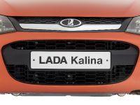 2013 Lada Kalina , 24 of 33