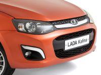 2013 Lada Kalina , 25 of 33