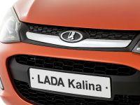 2013 Lada Kalina , 26 of 33