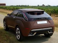 2013 Lada X-Ray Concept , 10 of 19
