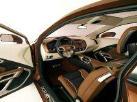2013 Lada X-Ray Concept , 19 of 19