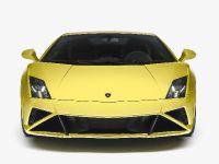 2013 Lamborghini Gallardo LP 560-4, 1 of 5