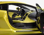 2013 Lamborghini Gallardo LP 560-4, 5 of 5