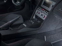 2013 Lamborghini Gallardo LP 570-4 Edizione Tecnica, 5 of 5