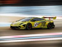 2013 Lamborghini Gallardo LP 570-4 Super Trofeo , 1 of 2