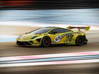 2013 Lamborghini Gallardo LP 570-4 Super Trofeo , 1 of 2