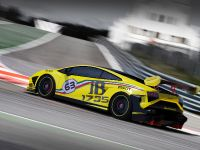 2013 Lamborghini Gallardo LP 570-4 Super Trofeo , 2 of 2