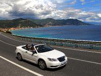 2013 Lancia Flavia Convertible , 6 of 28