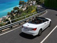 2013 Lancia Flavia Convertible , 18 of 28