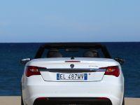 2013 Lancia Flavia Convertible , 21 of 28