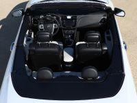 2013 Lancia Flavia Convertible , 25 of 28