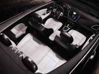 2013 Lancia Flavia Convertible