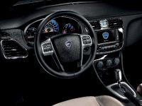 2013 Lancia Flavia Convertible , 27 of 28