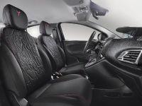 2013 Lancia Ypsilon Elefantino, 4 of 6