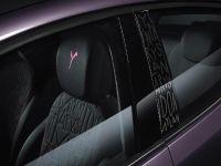 2013 Lancia Ypsilon Elefantino, 6 of 6