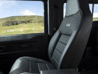 2013 Land Rover Defender UK, 22 of 24
