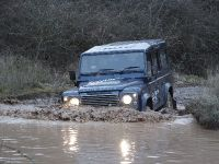 2013 Land Rover Electric Defender , 9 of 18