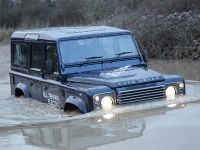 2013 Land Rover Electric Defender , 11 of 18