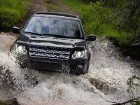 2013 Land Rover Freelander 2 , 1 of 22
