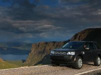 2013 Land Rover Freelander 2 , 6 of 22