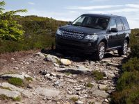 2013 Land Rover Freelander 2 , 7 of 22
