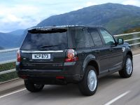 2013 Land Rover Freelander 2 , 8 of 22