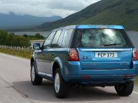 2013 Land Rover Freelander 2 , 9 of 22