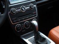 2013 Land Rover Freelander 2 , 10 of 22