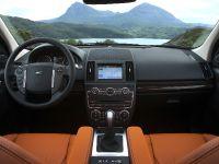 2013 Land Rover Freelander 2 , 11 of 22