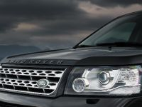 2013 Land Rover Freelander 2 , 20 of 22