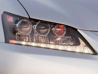 thumbnail image of 2013 Lexus GS 450h Hybrid