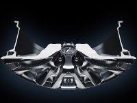 2013 Lexus LS 460, 10 of 10