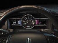 2013 Lincoln MKS, 14 of 17