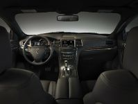 2013 Lincoln MKS, 16 of 17