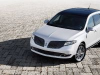 2013 Lincoln MKT , 1 of 25