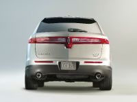 2013 Lincoln MKT , 8 of 25