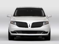 2013 Lincoln MKT , 9 of 25