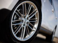 2013 Lincoln MKT , 16 of 25