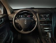 2013 Lincoln MKT , 18 of 25