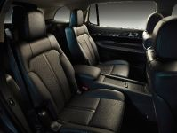 2013 Lincoln MKT , 20 of 25