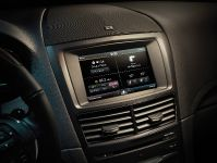 2013 Lincoln MKT , 21 of 25