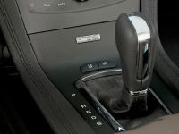 2013 Lincoln MKT , 22 of 25