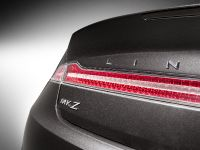 2013 Lincoln MKZ, 6 of 19